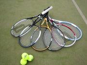 テニスサークル「OPT/オプト」
