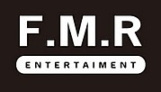 F.M.R.Entertainment