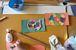 おやこのアート教室@京都