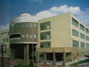 北海道立札幌白陵高等学校