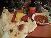 インド料理 RANI(ラニ) 大阪