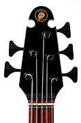 Skjold Design Guitars