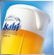 (酒)ビールが好きな人!
