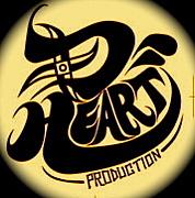 忍production