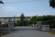 富山南高校国際コース3期生