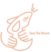 Save The Mouse