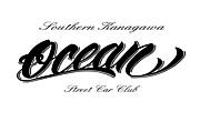 OCEAN S.C.C