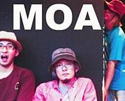MOA[モア]