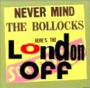 ロンドンオフ