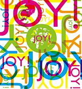 JOY!-企画重視のイベント-