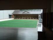 龍谷大学 弓道部