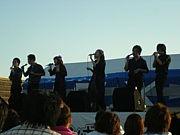 恋時雨 (アカペラバンド)