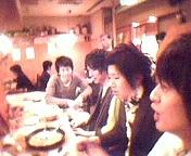 ♡食楽膳 まんま♡