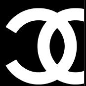 ゜+.CHANEL.+゜