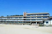 兵庫県赤穂中学校