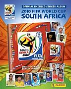 FIFAオフィシャルステッカー