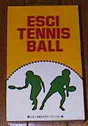 比治山大学短大エスキーテニス部