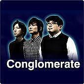 コングロマリット Conglomerate