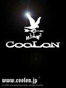 ☆COOLON☆