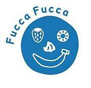 クレープ『Fucca Fucca』高円寺