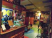 M.Studio