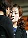 ☆松田佑子さん(劇団四季)☆