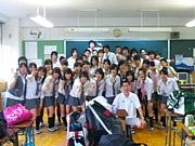 元祖BC42(^ω^)♪*