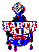 EARTH PAINT FAMILY
