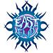 EASTEND-TV 『新世代格闘技』