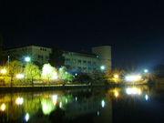 岸和田高校ソフトテニス部