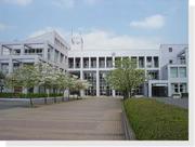 茨城県立佐和高校