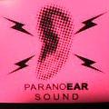 PARANOEAR SOUND