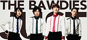 THE BAWDIES*東北