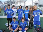 FC WISH
