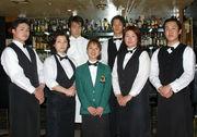Bar & Dining TOMO ファン