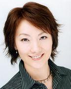 沢木美佳子