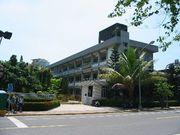 高雄日本人学校1983ver