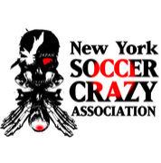 New Yorkサッカー狂会