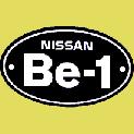 ��Be-1
