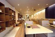 宮崎のカフェ アンダーバー