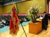 都立武蔵高校(2007年卒業)