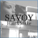 SAVOY Hair Dressing