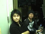 佐藤智博(さとも)