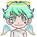 天使と悪魔の7並べ公式