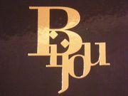 Bijou R.I