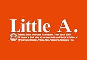 Little A. (リトル・アー)