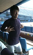 神奈川大学☆準硬式野球部☆