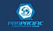 Pan-Pacific Championship