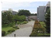 茨城県立!!水戸南高等学校