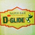 D-GLIDE
